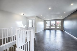 Photo 23: 25 STIRLING Road in Edmonton: Zone 27 House for sale : MLS®# E4215828