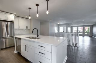 Photo 12: 25 STIRLING Road in Edmonton: Zone 27 House for sale : MLS®# E4215828