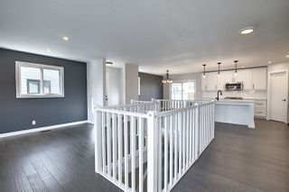 Photo 21: 25 STIRLING Road in Edmonton: Zone 27 House for sale : MLS®# E4215828