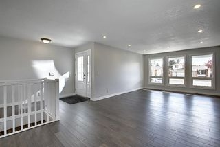 Photo 22: 25 STIRLING Road in Edmonton: Zone 27 House for sale : MLS®# E4215828