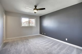 Photo 27: 25 STIRLING Road in Edmonton: Zone 27 House for sale : MLS®# E4215828