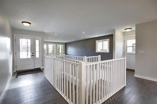 Photo 24: 25 STIRLING Road in Edmonton: Zone 27 House for sale : MLS®# E4215828