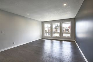 Photo 17: 25 STIRLING Road in Edmonton: Zone 27 House for sale : MLS®# E4215828