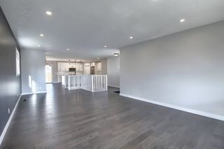 Photo 19: 25 STIRLING Road in Edmonton: Zone 27 House for sale : MLS®# E4215828