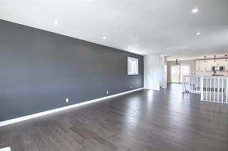 Photo 18: 25 STIRLING Road in Edmonton: Zone 27 House for sale : MLS®# E4215828
