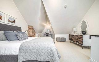 Photo 27: 159 Pape Avenue in Toronto: South Riverdale House (2 1/2 Storey) for sale (Toronto E01)  : MLS®# E4960066