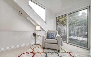 Photo 30: 159 Pape Avenue in Toronto: South Riverdale House (2 1/2 Storey) for sale (Toronto E01)  : MLS®# E4960066