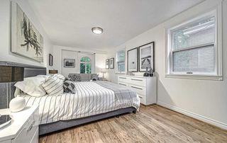 Photo 17: 159 Pape Avenue in Toronto: South Riverdale House (2 1/2 Storey) for sale (Toronto E01)  : MLS®# E4960066