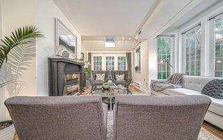 Photo 3: 159 Pape Avenue in Toronto: South Riverdale House (2 1/2 Storey) for sale (Toronto E01)  : MLS®# E4960066