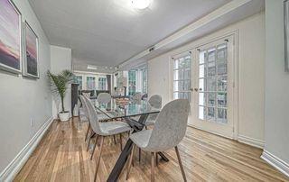 Photo 7: 159 Pape Avenue in Toronto: South Riverdale House (2 1/2 Storey) for sale (Toronto E01)  : MLS®# E4960066