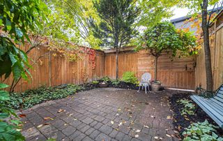 Photo 34: 159 Pape Avenue in Toronto: South Riverdale House (2 1/2 Storey) for sale (Toronto E01)  : MLS®# E4960066
