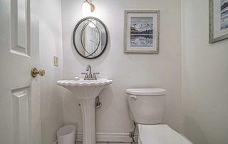 Photo 16: 159 Pape Avenue in Toronto: South Riverdale House (2 1/2 Storey) for sale (Toronto E01)  : MLS®# E4960066