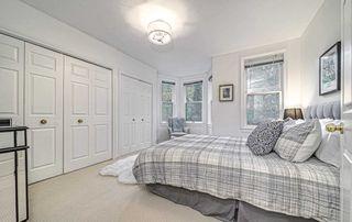 Photo 20: 159 Pape Avenue in Toronto: South Riverdale House (2 1/2 Storey) for sale (Toronto E01)  : MLS®# E4960066