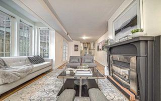 Photo 5: 159 Pape Avenue in Toronto: South Riverdale House (2 1/2 Storey) for sale (Toronto E01)  : MLS®# E4960066