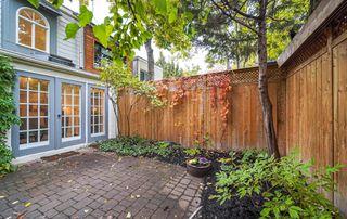 Photo 35: 159 Pape Avenue in Toronto: South Riverdale House (2 1/2 Storey) for sale (Toronto E01)  : MLS®# E4960066