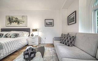 Photo 18: 159 Pape Avenue in Toronto: South Riverdale House (2 1/2 Storey) for sale (Toronto E01)  : MLS®# E4960066