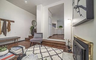 Photo 14: 159 Pape Avenue in Toronto: South Riverdale House (2 1/2 Storey) for sale (Toronto E01)  : MLS®# E4960066