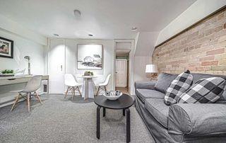 Photo 32: 159 Pape Avenue in Toronto: South Riverdale House (2 1/2 Storey) for sale (Toronto E01)  : MLS®# E4960066
