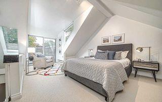 Photo 25: 159 Pape Avenue in Toronto: South Riverdale House (2 1/2 Storey) for sale (Toronto E01)  : MLS®# E4960066