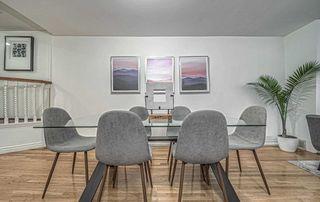 Photo 9: 159 Pape Avenue in Toronto: South Riverdale House (2 1/2 Storey) for sale (Toronto E01)  : MLS®# E4960066