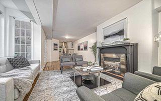 Photo 4: 159 Pape Avenue in Toronto: South Riverdale House (2 1/2 Storey) for sale (Toronto E01)  : MLS®# E4960066