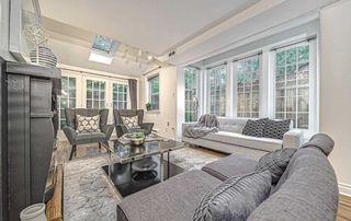 Photo 2: 159 Pape Avenue in Toronto: South Riverdale House (2 1/2 Storey) for sale (Toronto E01)  : MLS®# E4960066