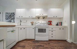 Photo 10: 159 Pape Avenue in Toronto: South Riverdale House (2 1/2 Storey) for sale (Toronto E01)  : MLS®# E4960066
