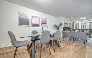 Photo 8: 159 Pape Avenue in Toronto: South Riverdale House (2 1/2 Storey) for sale (Toronto E01)  : MLS®# E4960066