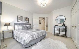Photo 22: 159 Pape Avenue in Toronto: South Riverdale House (2 1/2 Storey) for sale (Toronto E01)  : MLS®# E4960066