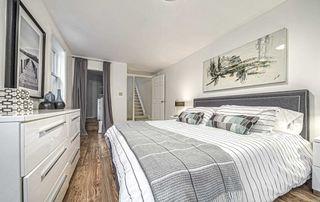 Photo 19: 159 Pape Avenue in Toronto: South Riverdale House (2 1/2 Storey) for sale (Toronto E01)  : MLS®# E4960066