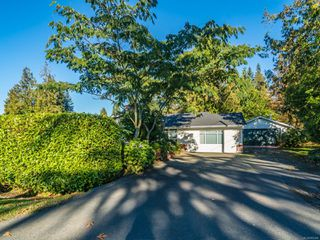 Photo 29: 579 Eaglecrest Dr in : PQ Qualicum Beach House for sale (Parksville/Qualicum)  : MLS®# 860496