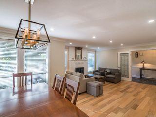 Photo 14: 579 Eaglecrest Dr in : PQ Qualicum Beach House for sale (Parksville/Qualicum)  : MLS®# 860496