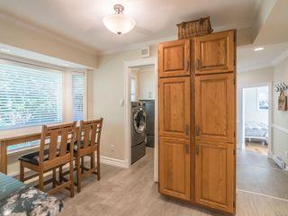 Photo 8: 579 Eaglecrest Dr in : PQ Qualicum Beach House for sale (Parksville/Qualicum)  : MLS®# 860496