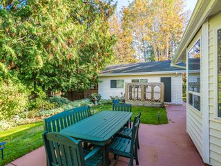 Photo 26: 579 Eaglecrest Dr in : PQ Qualicum Beach House for sale (Parksville/Qualicum)  : MLS®# 860496
