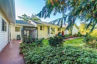Photo 28: 579 Eaglecrest Dr in : PQ Qualicum Beach House for sale (Parksville/Qualicum)  : MLS®# 860496