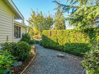 Photo 27: 579 Eaglecrest Dr in : PQ Qualicum Beach House for sale (Parksville/Qualicum)  : MLS®# 860496