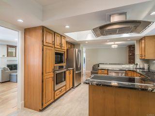 Photo 7: 579 Eaglecrest Dr in : PQ Qualicum Beach House for sale (Parksville/Qualicum)  : MLS®# 860496