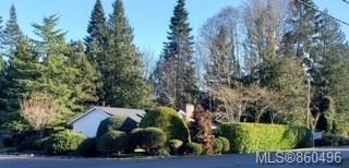 Photo 2: 579 Eaglecrest Dr in : PQ Qualicum Beach House for sale (Parksville/Qualicum)  : MLS®# 860496