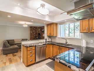 Photo 6: 579 Eaglecrest Dr in : PQ Qualicum Beach House for sale (Parksville/Qualicum)  : MLS®# 860496