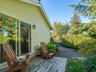 Photo 25: 579 Eaglecrest Dr in : PQ Qualicum Beach House for sale (Parksville/Qualicum)  : MLS®# 860496