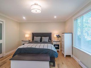Photo 15: 579 Eaglecrest Dr in : PQ Qualicum Beach House for sale (Parksville/Qualicum)  : MLS®# 860496