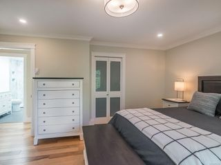 Photo 16: 579 Eaglecrest Dr in : PQ Qualicum Beach House for sale (Parksville/Qualicum)  : MLS®# 860496