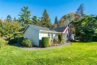 Photo 23: 579 Eaglecrest Dr in : PQ Qualicum Beach House for sale (Parksville/Qualicum)  : MLS®# 860496