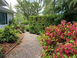 Photo 33: 579 Eaglecrest Dr in : PQ Qualicum Beach House for sale (Parksville/Qualicum)  : MLS®# 860496