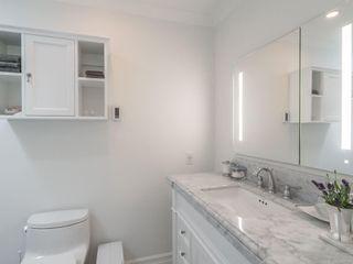 Photo 17: 579 Eaglecrest Dr in : PQ Qualicum Beach House for sale (Parksville/Qualicum)  : MLS®# 860496