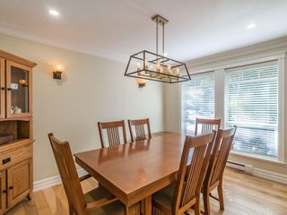 Photo 13: 579 Eaglecrest Dr in : PQ Qualicum Beach House for sale (Parksville/Qualicum)  : MLS®# 860496