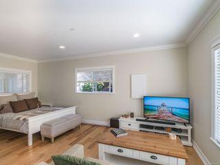 Photo 22: 579 Eaglecrest Dr in : PQ Qualicum Beach House for sale (Parksville/Qualicum)  : MLS®# 860496