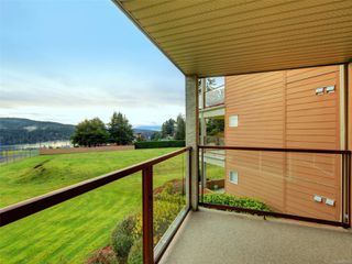 Photo 20: 206 6585 Country Rd in : Sk Sooke Vill Core Condo for sale (Sooke)  : MLS®# 860684