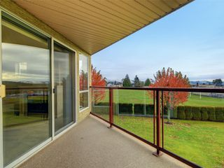 Photo 19: 206 6585 Country Rd in : Sk Sooke Vill Core Condo for sale (Sooke)  : MLS®# 860684