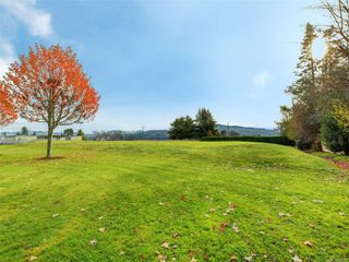 Photo 22: 206 6585 Country Rd in : Sk Sooke Vill Core Condo for sale (Sooke)  : MLS®# 860684
